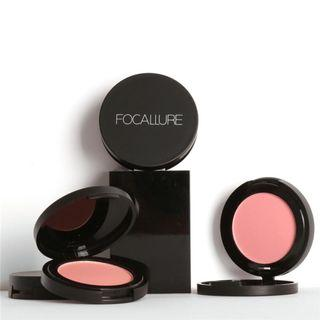 Focallure Single Blush