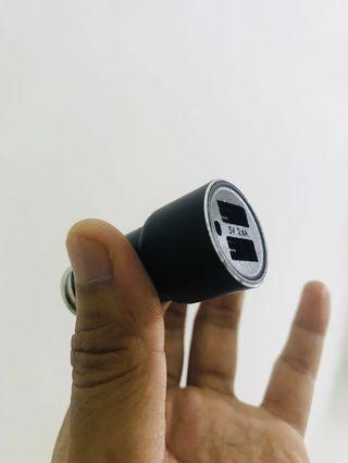 Mi Bluetooth Car Charger