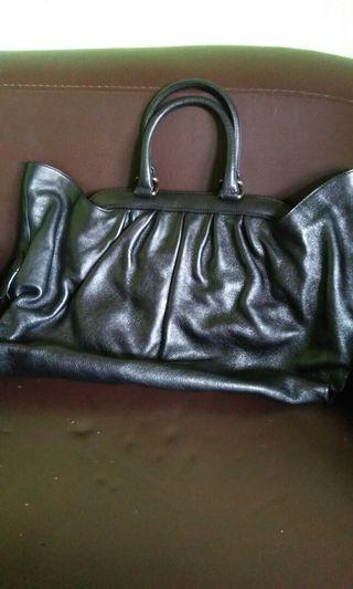 Tas kulit