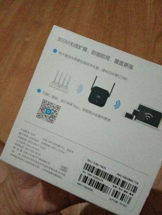 wifi repeater | Electronics | Carousell Philippines