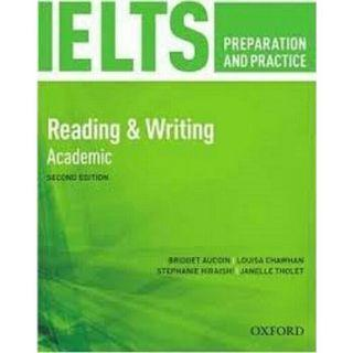 IELTS Preparation and Practice COMPLETE