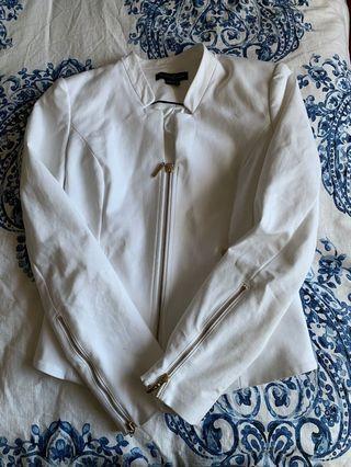 Marciano dress jacket