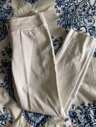 Marciano dress pants