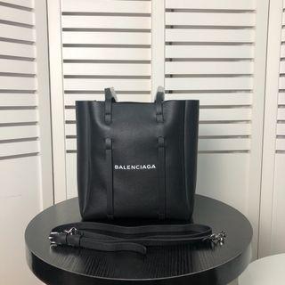 Balenciaga shopping bag 巴黎世家購物袋