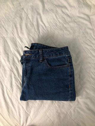 F21 Blue Jeans (29)