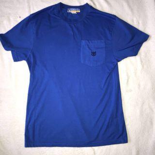 Men's Royal Caribbean L tshirt