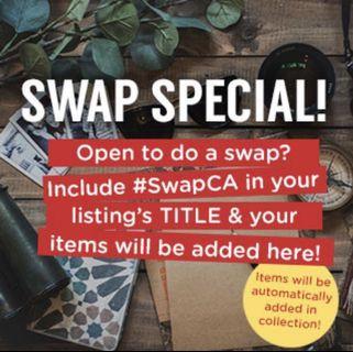 #SWAPCA