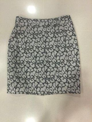 🚚 Calvin Klein Skirt