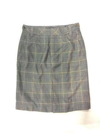 🚚 💯% Authentic Gucci Skirt