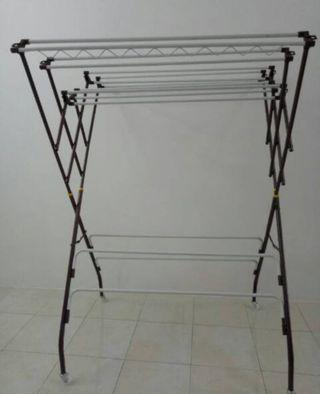 Drying Rack Offer