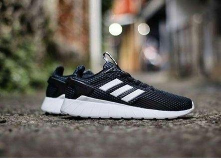 Sepatu Adidas Questar Ride