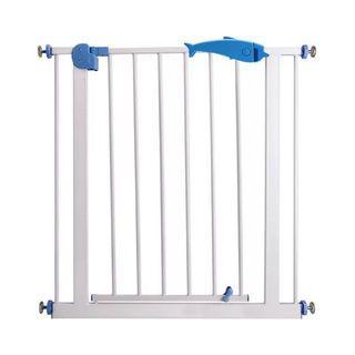 🚚 Brand new baby safety gate