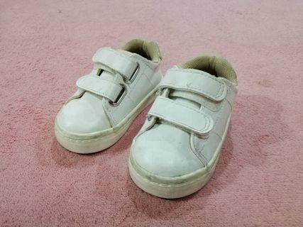H&M Sneaker Shoes