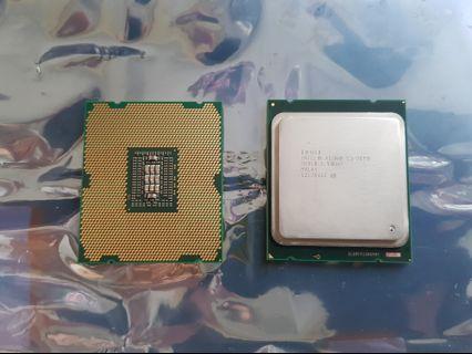 HP Microserver N54L, Electronics, Computers, Desktops on