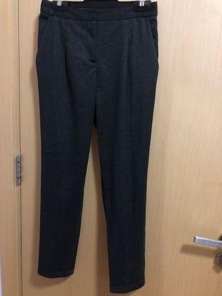 🚚 Zara trousers