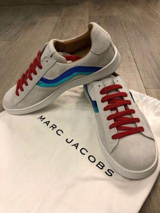 (Limited Edition) Marc Jacobs Men's Sneaker