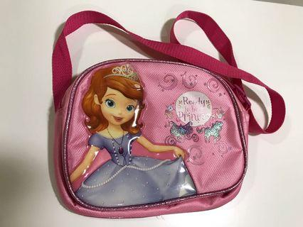 Sophia the first hand bag