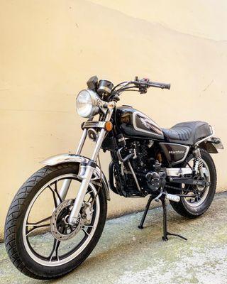 雲豹200