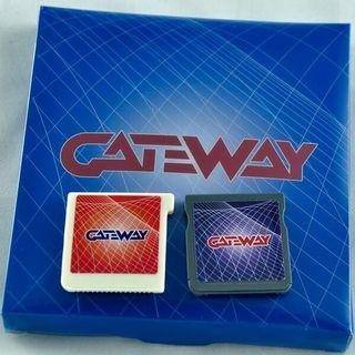 3DS Gateway