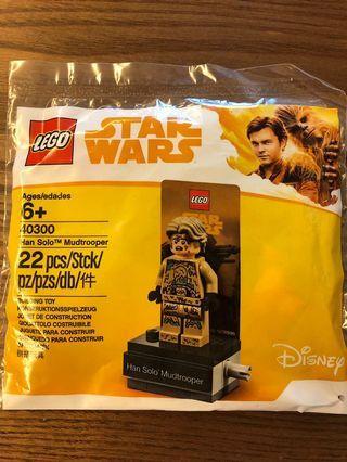 LEGO 40300 Star War