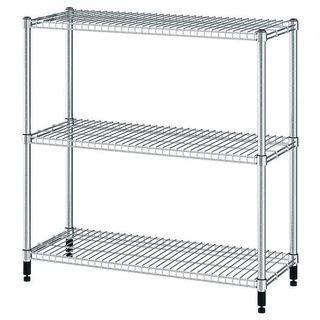 Ikea Shelving unit - OMAR