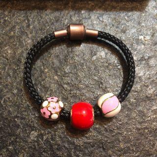 ddfcff982 silver 925 bracelet charm | Women's Fashion | Carousell Singapore