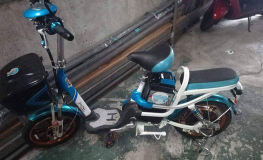Sepedah murah 8500nt