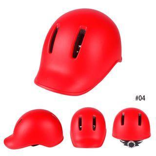 #4 頭盔 安全帽