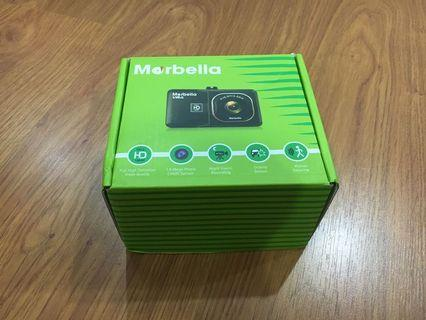 Car Camera camcorder