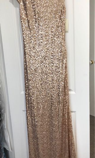 d34c108a52ea sequin   Clothes   Carousell Australia