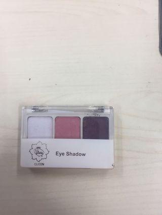 Eye Shadow Viva
