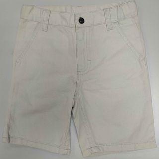 CK 52614男童短褲