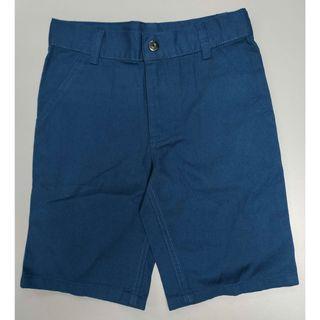 CK 52083男童短褲