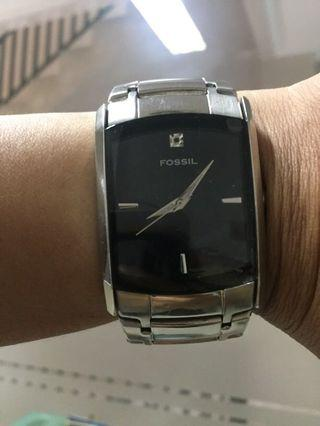 Fossil original type FS4156 with tin box