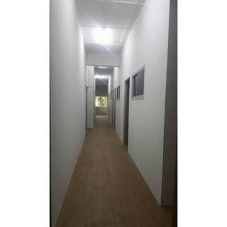 Wangsa Maju Big Office Partition Room to let