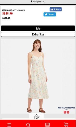95175855aa03 H&M shirt dress, Women's Fashion, Clothes, Dresses & Skirts on Carousell