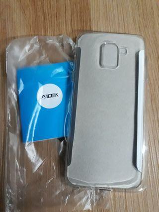 🚚 Samsung J600