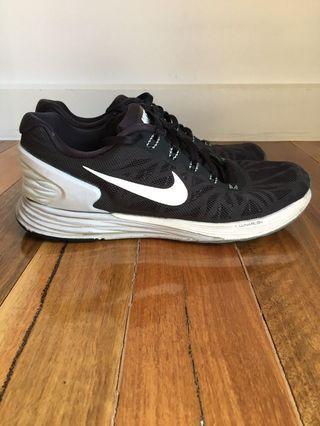 Nike Lunarglide Runners