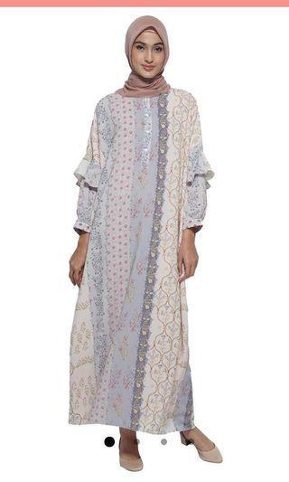 Ria Miranda Ragini Dress