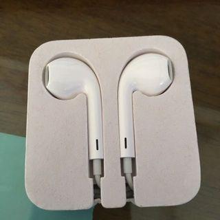 Original Apple EarPods ipod