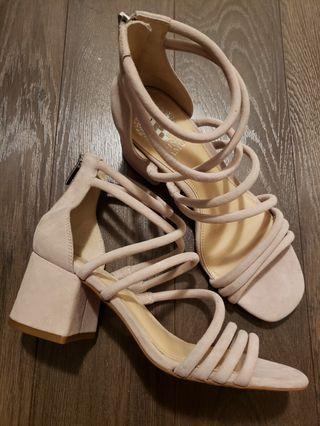7 Vince Camuto Sandals