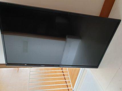 Panasonic 40 Full HD LED TV 💥 💥💥 💥💥