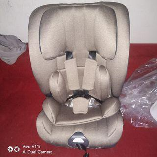 Car Seat L Tron Safety Quinton