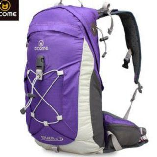Acome 26liter Backpack