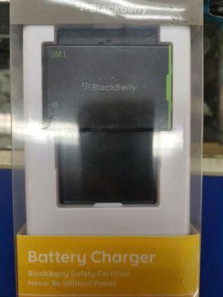 Blackberry battery jm1