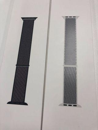 🚚 Apple Watch Strap