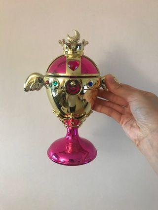 美少女戰士 放濕器 Sailor Moon