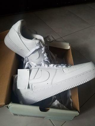 全新 Nike 運動鞋 波鞋 AF1
