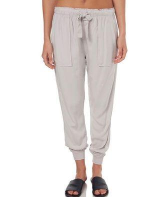 Billabong Stroll Pant - Size 10