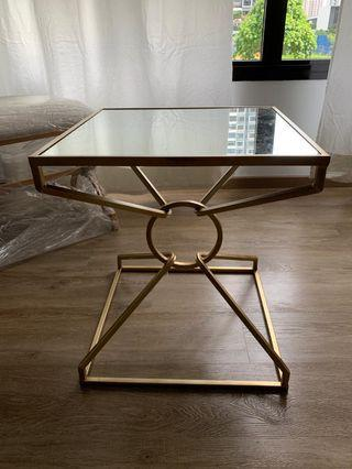 🚚 Coffee Table pre order